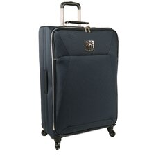 """Oslo 28"""" Spinner Suitcase"""