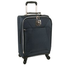 """Oslo 20"""" Spinner Suitcase"""