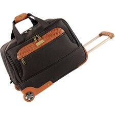 "Retreat II 19"" 2 Wheeled Travel Duffel"