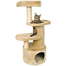"""41"""" Oviedo Cat Tree"""