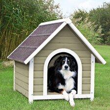 Nantucket Dog House