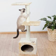 "Badalona 43"" Cat Tree"