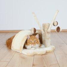 """15"""" Tavira Kitten Cat Tree"""