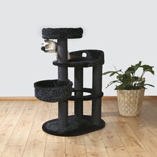 "45"" Filippo Cat Tree"