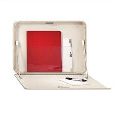 Express Desk Fold-Down Laminate