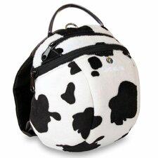 Cow Toddler Daysack