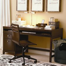 Free Style Desk