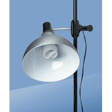 "Artist Clip-on Studio 11.4"" Floor Lamp"