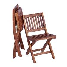 Classic Kid's Chair
