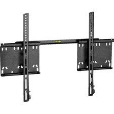Fixed Plasma/LCD Wall Mount Screens