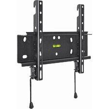 """Fixed Wall Mount for 26"""" - 37"""" LED / LCD"""