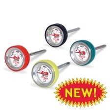 Steak Thermometers (Pack of 4)