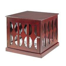 Gerard Pet Crate