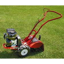 Earthquake Compact Rear Tine Tiller