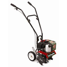 Earthquake 43CC Cultivator