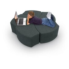 Shapes Modular Lounge Sofa