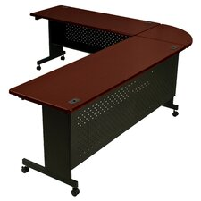 Agility Training Table Corner Connector