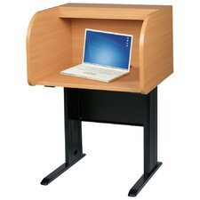 Privacy HPL Carrel