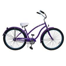 Women's Fatal Love Cruiser Bike