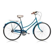 Women's Kuba Cruiser Bike