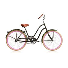 Women's Sakura Cruiser Bike