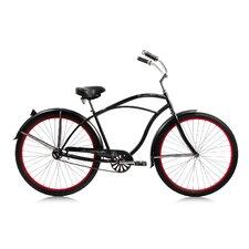 Men's Fatal Love Cruiser Bike