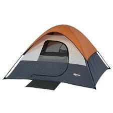 Twin Peaks Tent