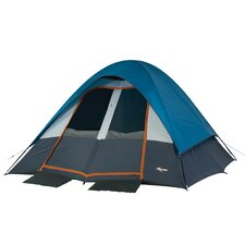 Salmon River Tent