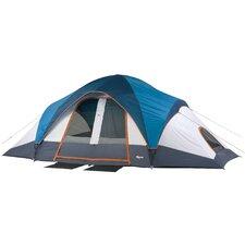 Grand Pass Tent