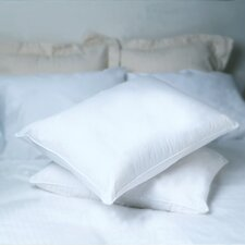 Colossus™ Two Pack Pillow