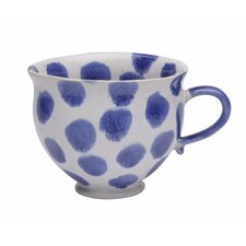 Spot On Breakfast Mug