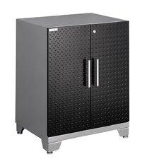 "Performance Plus Diamond Series 36.75"" H x 28"" W x 22"" D Base Cabinet with 2 Door"