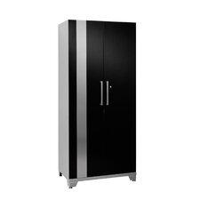 """Performance Series 72"""" H x 30"""" W x 18"""" D Locker Cabinet"""