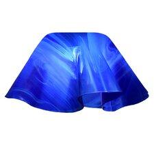 Radiance Glass Novelty Pendant Shade