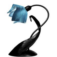 "Radiance Lazy Daisy 20"" H Table Lamp with Novelty Shade"