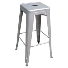 "Amerihome 30"" Bar Stool (Set of 4)"