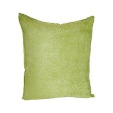 Hudson Street Throw Pillow