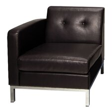 Wall Street Right Chair