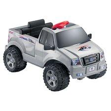 Power Wheels Ford F-150 6V Battery Powered Car