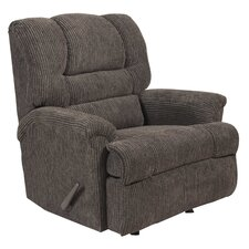 Rocker Recliner IX