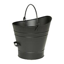Pellet Bucket