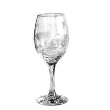 Alexander Valley All-Purpose Wine Glass (Set of 4)