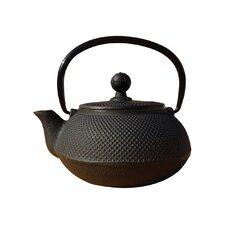 Tetsubin 0.63 Qt. Sapporo Teapot