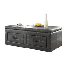 Baine Coffee Table with Lift Top