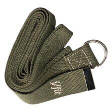10' Yoga Strap