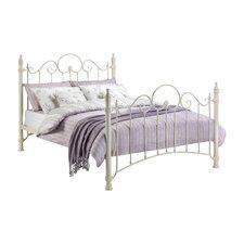 Pisa Bed Frame