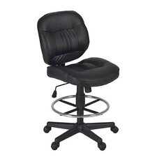Cirrus Mid-Back Office Chair