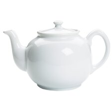 Peter Sadler 1.5 Qt.Teapot
