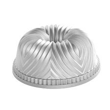 Bavaria Bundt Pan