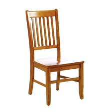 Appleton Dining Chair